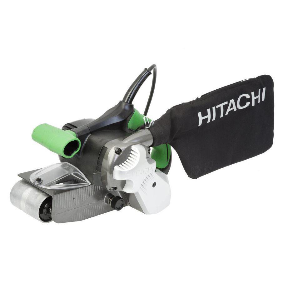 Hitachi SB10V2 1020Watt Profesyonel Devir Ayarlı Tank Zımpara