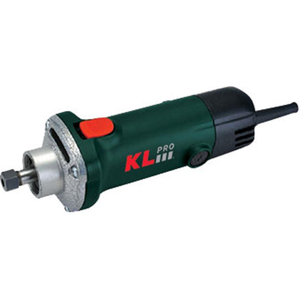 KLPRO KLKT505 450Watt Kısa Boy Kalıpçı Taşlama