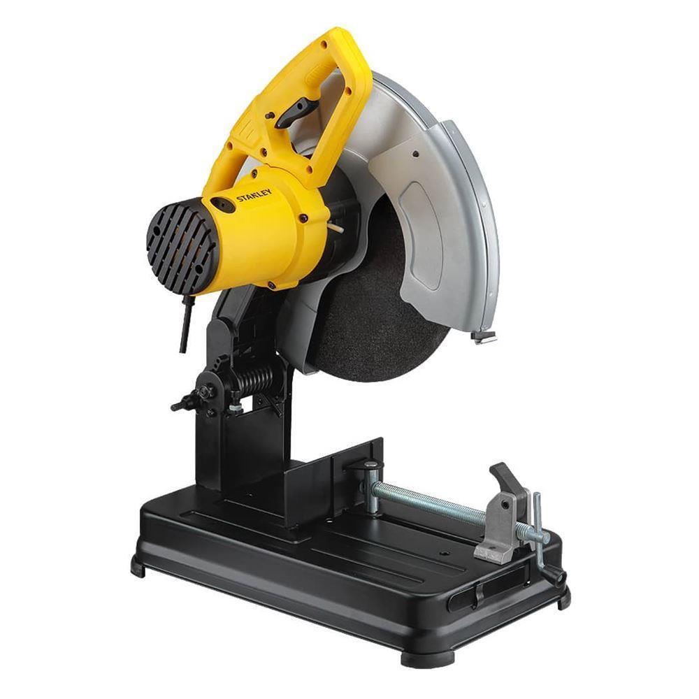 Stanley SSC22 2200Watt 355 mm Profesyonel Profil Kesme