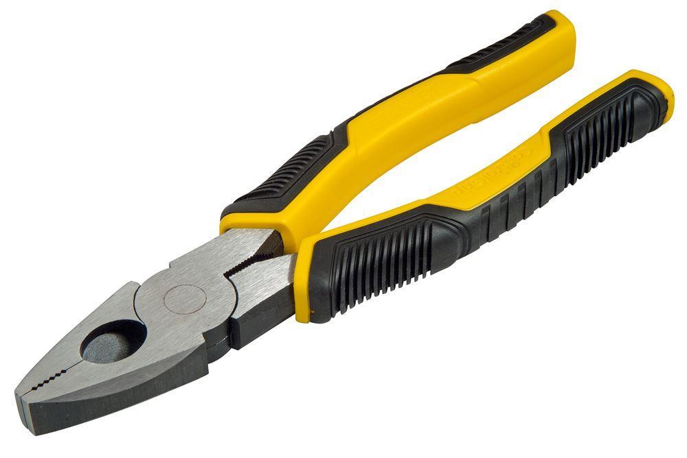 Stanley STHT074367 Kombine Pense 200mm