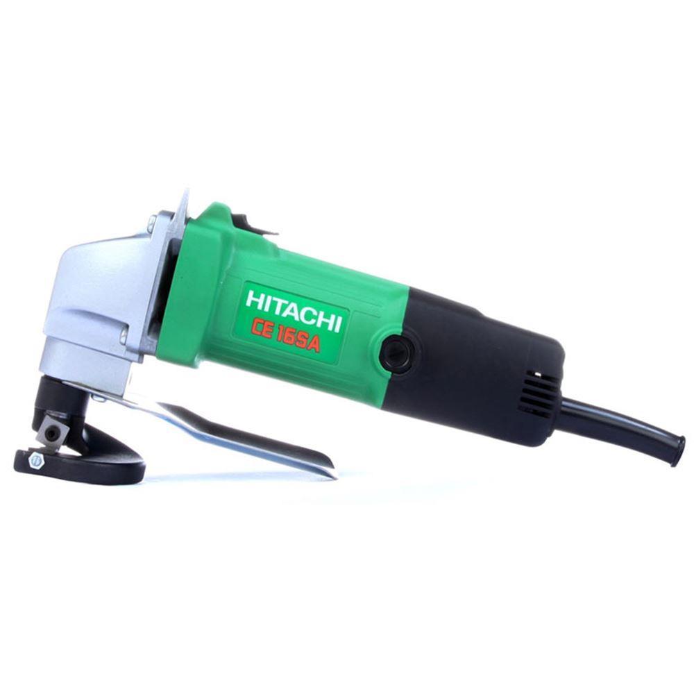 Hitachi CE16SA 400Watt 1.6mm Sac Kesme