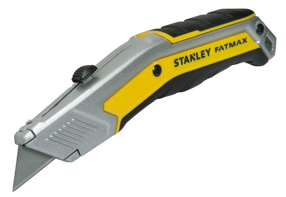 Stanley FMHT010288 Maket Bıçağı