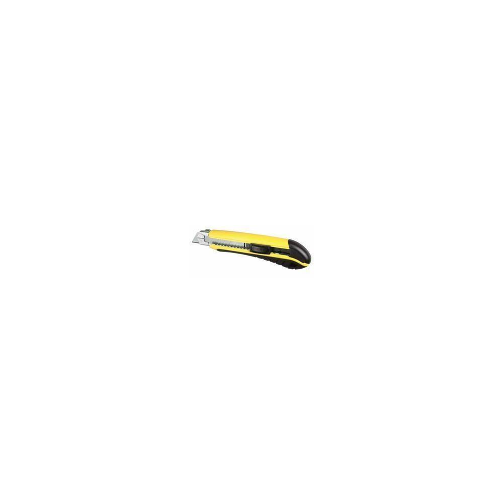 Stanley ST010480 Maket Bıçağı 175X18mm