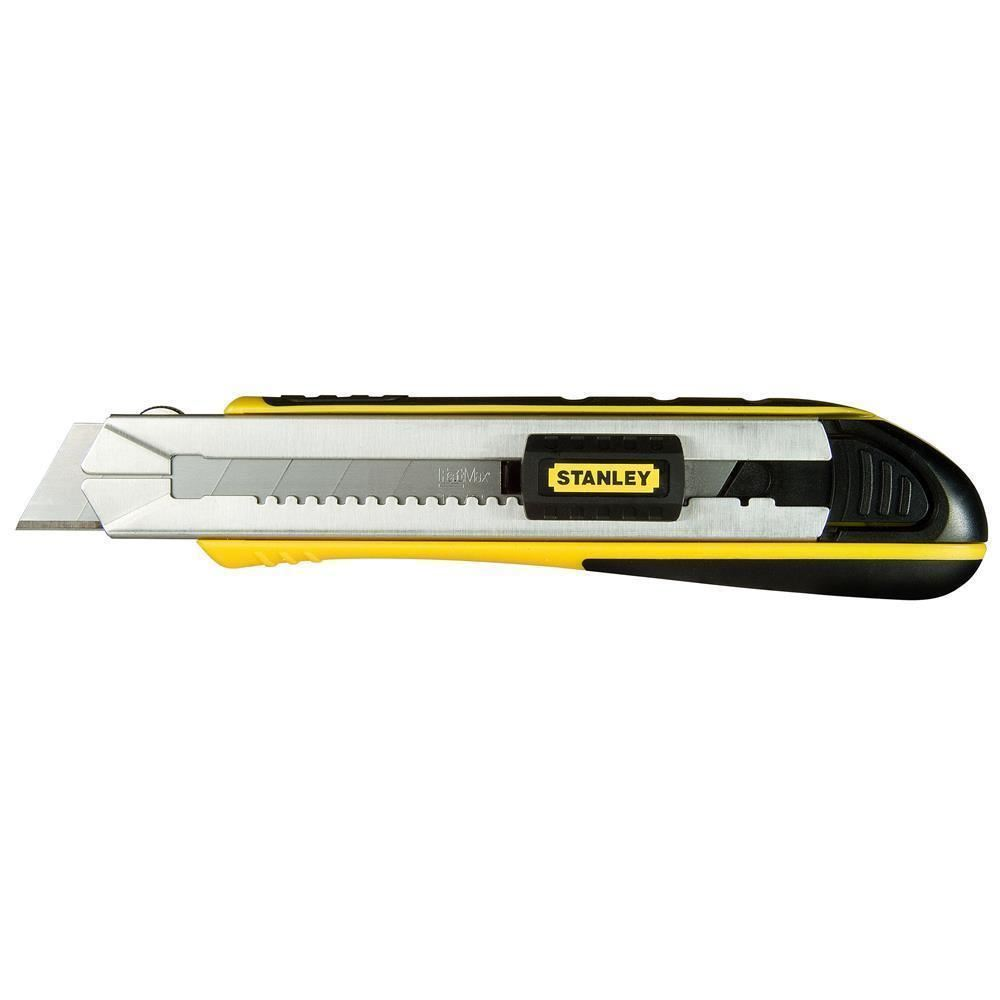Maket Bıçağının Ucu Nasıl Değiştirlir