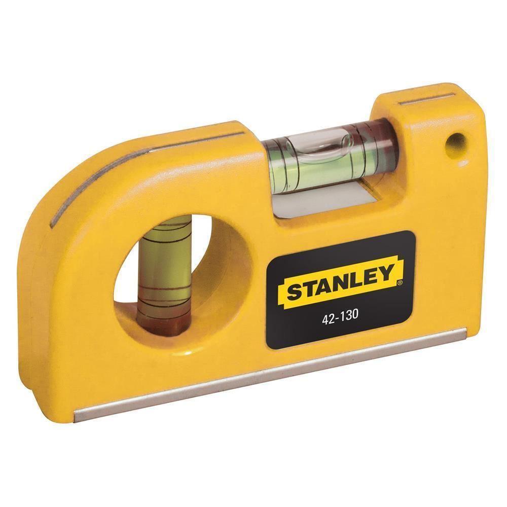Stanley ST042130 Cep Tipi Su Terazisi