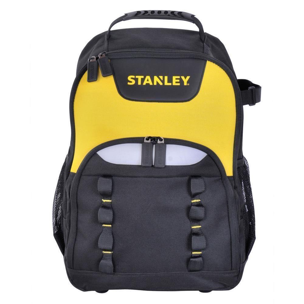 Stanley STST172335 Bez Sırt Takım Çantası